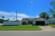 Photo of 853 Southern Pine Trl, Rockledge, FL 32955 (MLS # 797082)