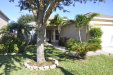 Photo of 5176 Mansford Place, Melbourne, FL 32940 (MLS # 797086)