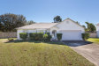 Photo of 6501 Arton Street, Cocoa, FL 32927 (MLS # 797099)