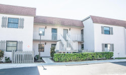 Photo of 2727 N Wickham Road, Unit 2059, Melbourne, FL 32935 (MLS # 797149)