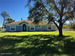 Photo of 3615 Montgomery Road, Mims, FL 32754 (MLS # 797226)