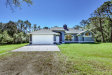 Photo of 4445 Peppertree Street, Cocoa, FL 32926 (MLS # 797521)