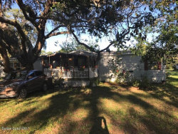 Photo of 4335 Hog Valley Road, Mims, FL 32754 (MLS # 797673)