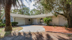 Photo of Fellsmere, FL 32948 (MLS # 797798)