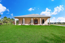 Photo of 6665 Highway 1, Mims, FL 32754 (MLS # 797820)
