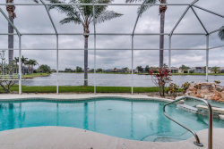 Photo of 940 Starling Way, Viera, FL 32955 (MLS # 798021)