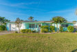 Photo of 384 Norwood Avenue, Satellite Beach, FL 32937 (MLS # 798030)
