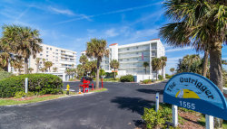 Photo of 1555 N Highway A1a, Unit 504, Indialantic, FL 32903 (MLS # 798069)