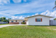 Photo of 105 Bay View Drive, Satellite Beach, FL 32937 (MLS # 798218)