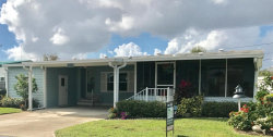 Photo of 160 Rosewood Drive, Cocoa, FL 32926 (MLS # 798296)