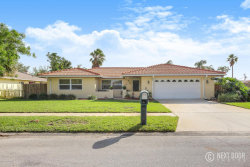 Photo of 315 Maple Drive, Satellite Beach, FL 32937 (MLS # 798388)