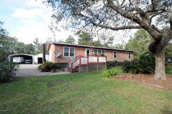 Photo of 5368 Bluebill Drive, Mims, FL 32754 (MLS # 798405)