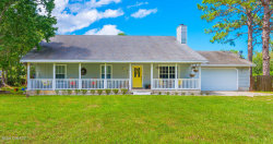 Photo of 3836 Fairfax Drive, Mims, FL 32754 (MLS # 798416)