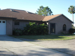Photo of 3241 Pheasant Trl, Mims, FL 32754 (MLS # 798418)