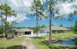 Photo of Fellsmere, FL 32948 (MLS # 798489)