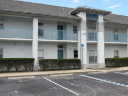 Photo of 120 Portside Avenue, Unit 103, Cape Canaveral, FL 32920 (MLS # 798506)