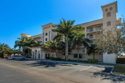 Photo of 551 Casa Bella Drive, Unit 203, Cape Canaveral, FL 32920 (MLS # 798513)