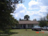 Photo of 3675 Montgomery Road, Mims, FL 32754 (MLS # 798588)
