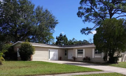 Photo of 961 Kings Post Road, Rockledge, FL 32955 (MLS # 798603)