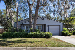 Photo of 1729 Valley Forge Drive, Titusville, FL 32796 (MLS # 798645)
