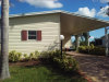 Photo of 334 Outer Drive, Cocoa, FL 32926 (MLS # 798702)