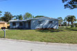 Photo of 1290 Alsup Drive, Rockledge, FL 32955 (MLS # 798728)