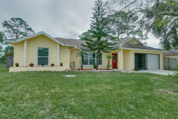 Photo of 1243 Perry Avenue, Palm Bay, FL 32907 (MLS # 798740)