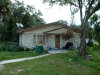 Photo of 2605 Dairy Road, Melbourne, FL 32904 (MLS # 798810)