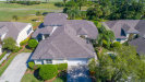 Photo of 1965 Golf Vista Boulevard, Viera, FL 32955 (MLS # 798827)