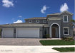 Photo of 7450 Jazero Place, Viera, FL 32940 (MLS # 798829)