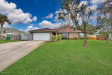Photo of 4355 Olympic Drive, Cocoa, FL 32927 (MLS # 798834)