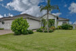 Photo of 5820 Rusack Drive, Melbourne, FL 32940 (MLS # 798841)