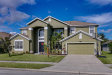 Photo of 4809 Chastain Drive, Melbourne, FL 32940 (MLS # 798867)