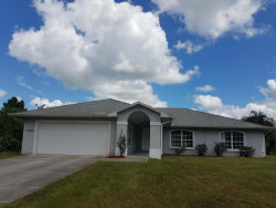 Photo of 13685 87th Street, Fellsmere, FL 32948 (MLS # 798892)
