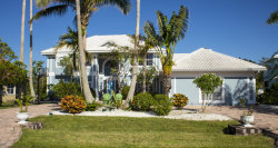 Photo of 268 Lanternback Island Drive, Satellite Beach, FL 32937 (MLS # 798933)