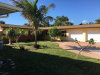 Photo of 131 Anona Place, Indian Harbour Beach, FL 32937 (MLS # 799057)