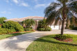 Photo of 103 Island View Drive, Indian Harbour Beach, FL 32937 (MLS # 799123)