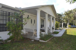 Photo of 525 E Hall Road, Merritt Island, FL 32953 (MLS # 799132)