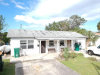Photo of 848 Orange Street, Melbourne, FL 32935 (MLS # 799187)