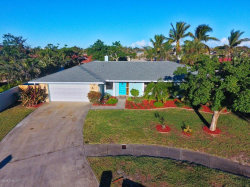Photo of 380 Cherry Court, Satellite Beach, FL 32937 (MLS # 799189)