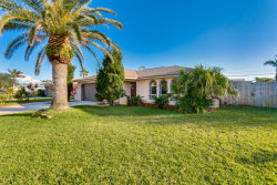 Photo of 485 Rio Lane, Indialantic, FL 32903 (MLS # 799356)