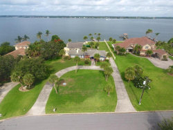 Photo of 196 Tequesta Harbor Drive, Merritt Island, FL 32952 (MLS # 799448)
