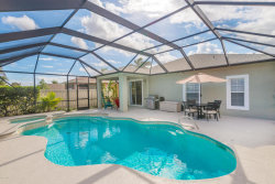 Photo of 5689 Duskywing Drive, Rockledge, FL 32955 (MLS # 799514)
