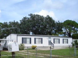 Photo of 522 Clearview Drive, Cocoa, FL 32927 (MLS # 799516)