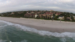 Photo of 3203 S Highway A1a, Melbourne Beach, FL 32951 (MLS # 799536)