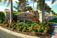 Photo of 1350 Lara Circle, Unit 101, Rockledge, FL 32955 (MLS # 799563)