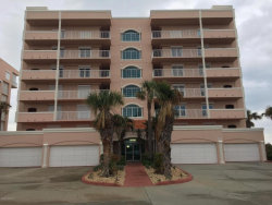 Photo of 1835 N Highway A1a, Unit 503, Indialantic, FL 32903 (MLS # 799628)