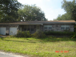 Photo of 3539 Oxyoke Road, Mims, FL 32754 (MLS # 799660)