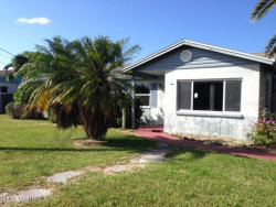 Photo of 480 Newfound Harbor Drive, Merritt Island, FL 32952 (MLS # 799664)