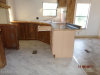 Photo of 531 Clearview Drive, Cocoa, FL 32927 (MLS # 799725)